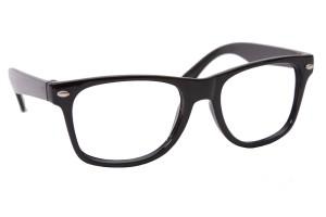 Eyeglass Frame Marterials