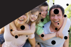 09EyeHealthDisease_RetinalTearsAndDetachmentsGraphic