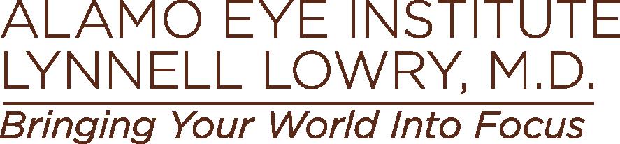 Alamo Eye Institute